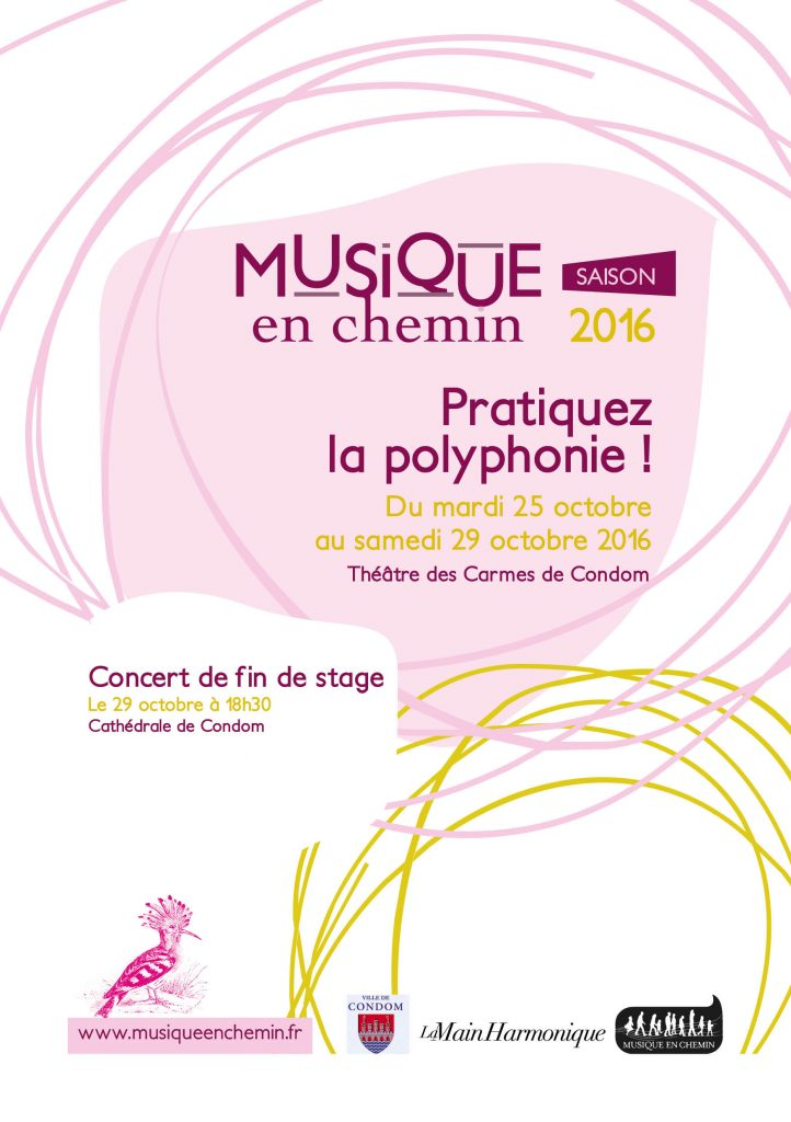 stage-flyer-couv